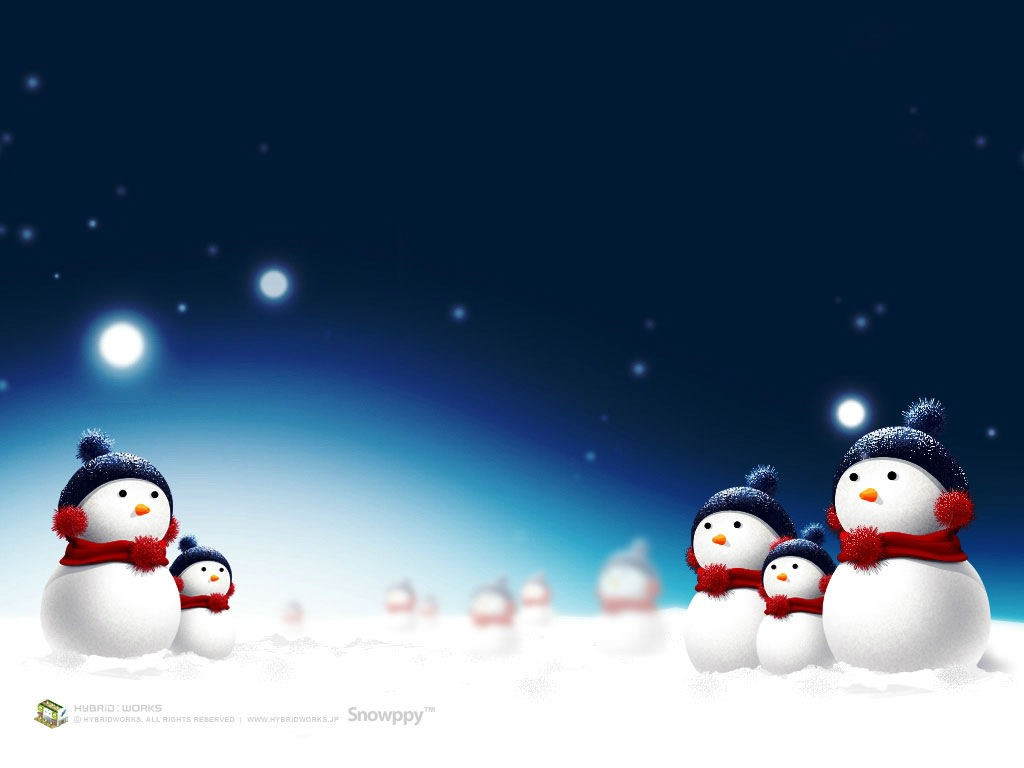 Animated Holiday Clip Art Seasonchristmascom Merry Christmas Christmas