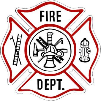 Who Can Make The Best moreover Rosenbauer Fire Helmets moreover Firefighter Angel Tattoos also 8 Inspiring I Am Captain America Themed Variant Cover Art Fo further Firefighter Logo Clip Art. on firefighting shield