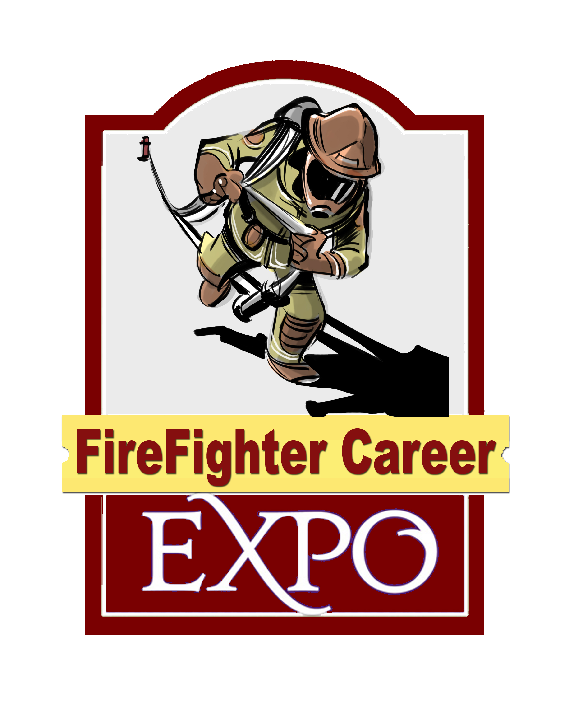 Firefighter Emblem Pictures Free Cliparts That You Can Download To