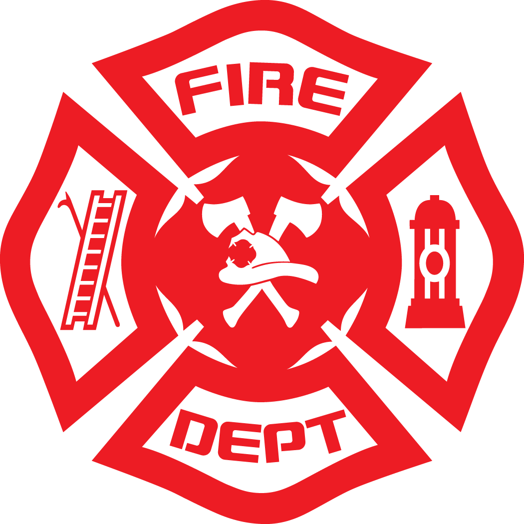 Firefighter Logo Vector Free Cliparts That You Can Download To You