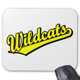 High School Sports Mouse Pads And High School Sports Mousepad Designs