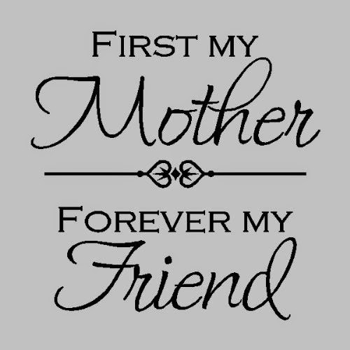 My Mother Quotes From Daughter: I Love My Daughter Clipart