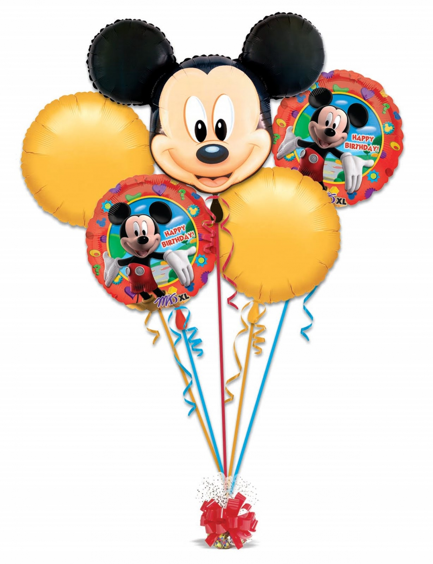 Mickey Mouse 1st Birthday Wallpaper Mickey Mouse 1