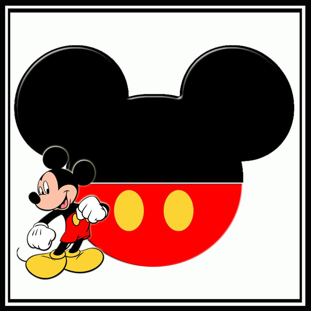 Mickey Mouse   Mickey Mouse Photo  34412025    Fanpop