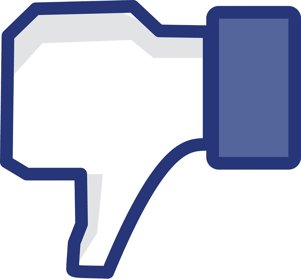 facebook down - photo #34