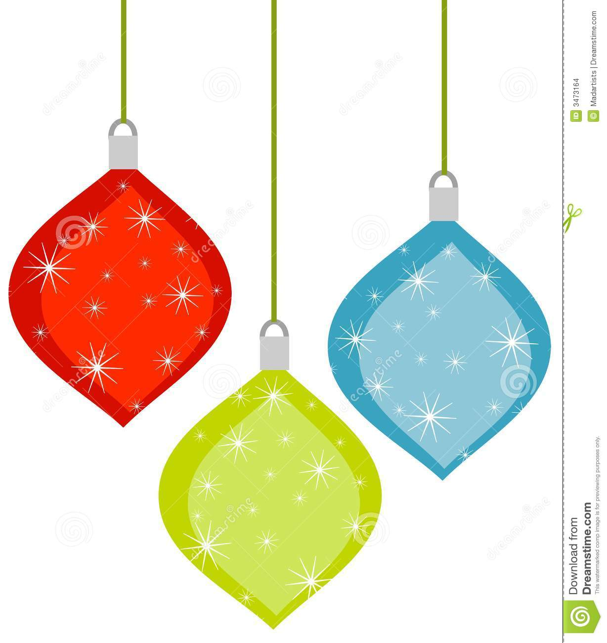 Clip Art Christmas Ornament Clip Art christmas ornament outline clipart kid use these free images for your websites art projects reports and