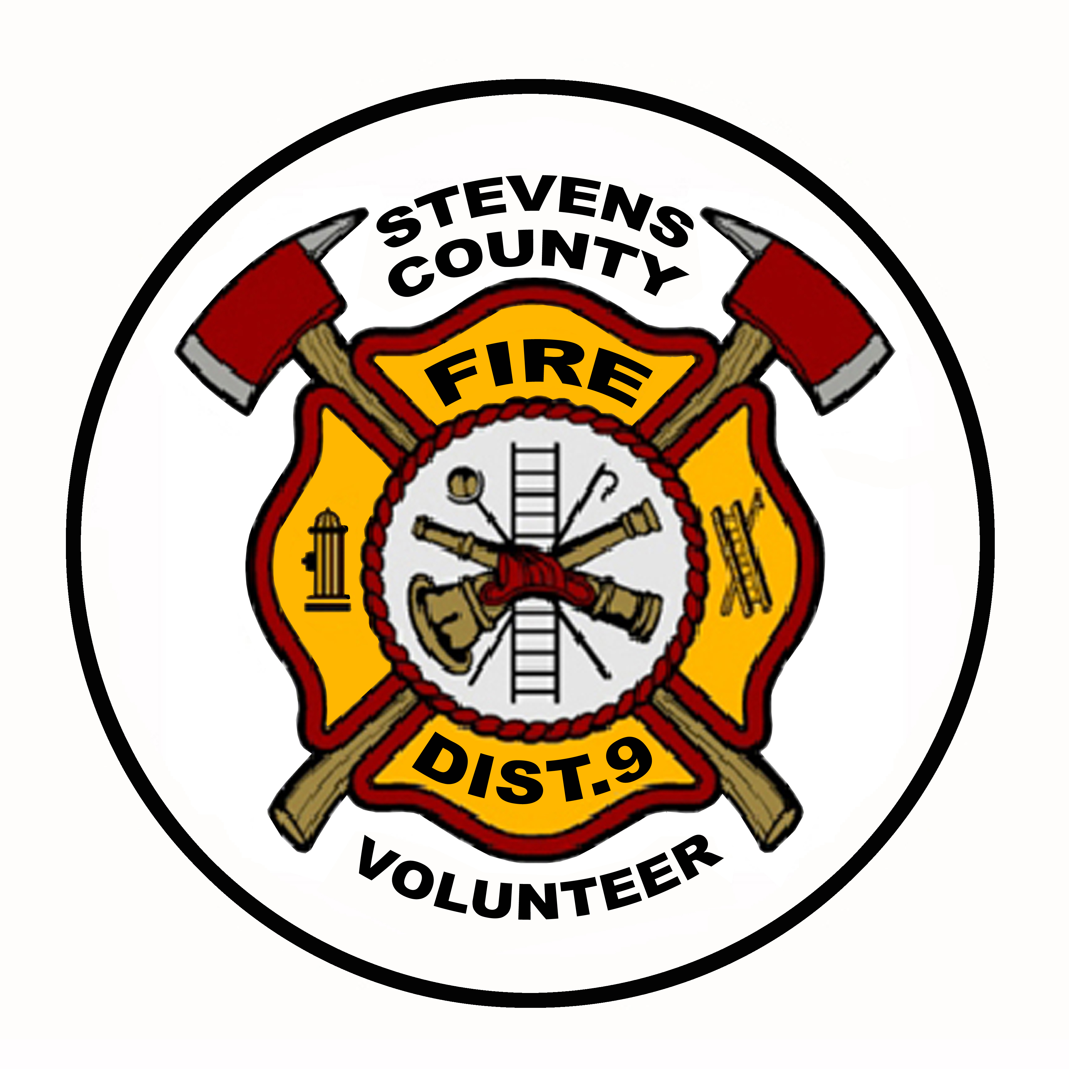 Who Can Make The Best Volunteer Firefighter Logo    My Firefighter