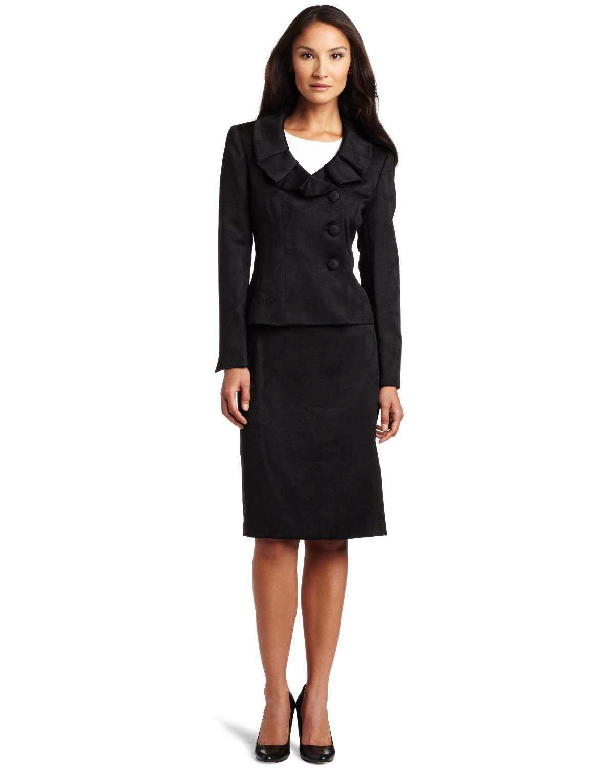 Women S Business Casual Dress Suits 2013 Cheap Affordable