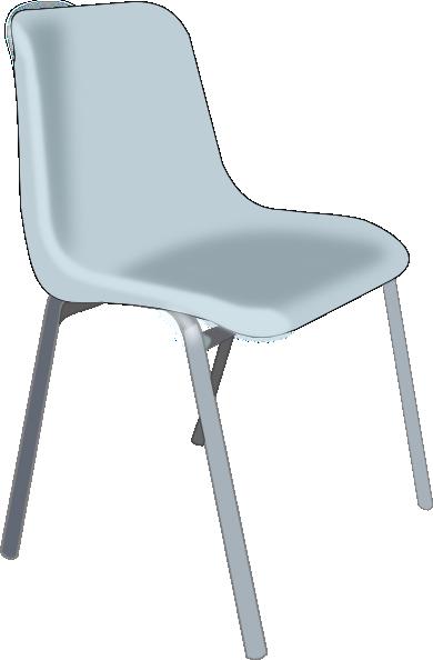 green chair clipart - photo #8