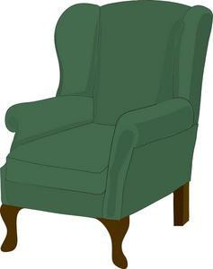 Clip Art Images Furniture Stock Photos   Clipart Furniture Pictures