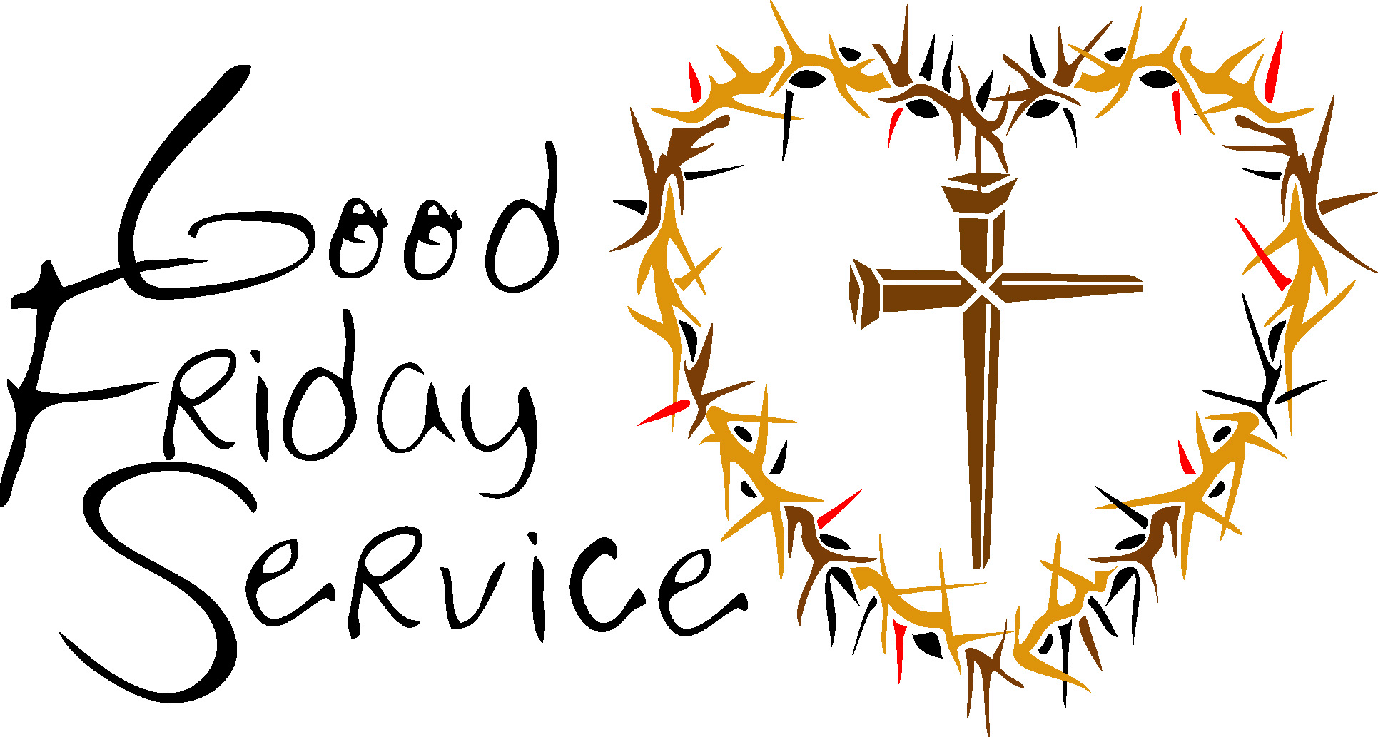 Clip Art Good Friday Clipart good friday clipart kid clipartbest com