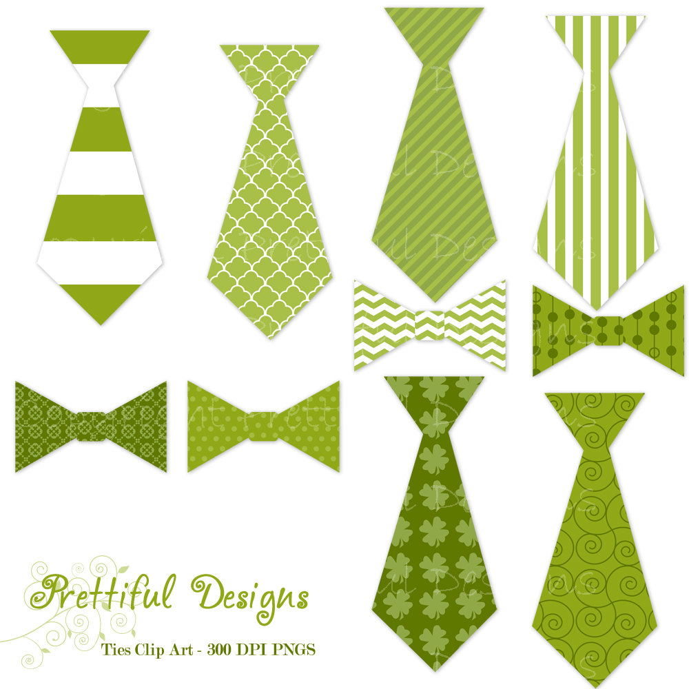 Displaying 14  Images For   Clipart Neck Tie