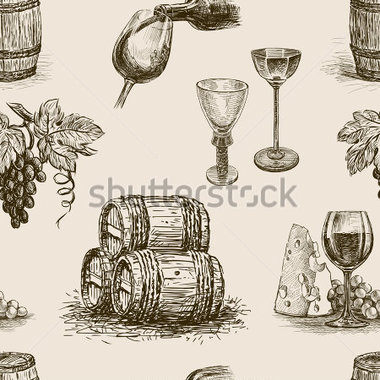 Download Source File Browse   Food   Drinks   Pattern Of Wine Making