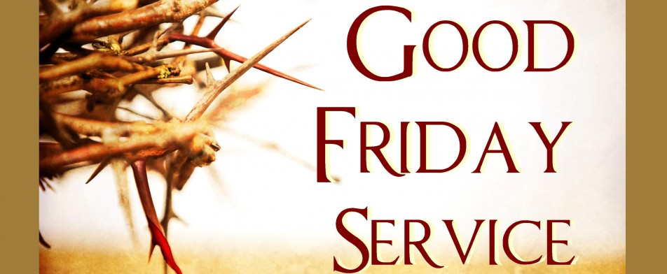 Good Friday Images   Clipart Best