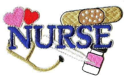 Clip Art School Nurse Clip Art school nurse clipart kid clip art westford public schools abbot s clinic
