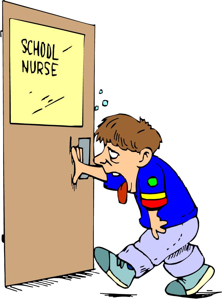 Clip Art School Nurse Clip Art school nurse clipart kid images best