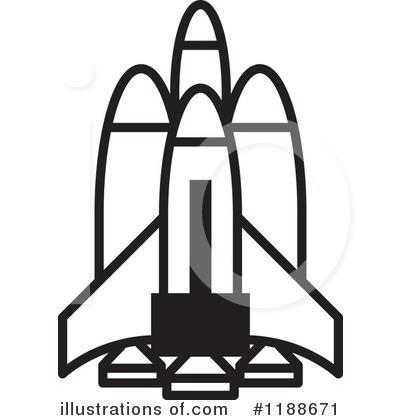 Shuttle Van Clipart - Clipart Kid
