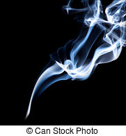Smoke Rings Clip Art And Stock Illustrations  10045 Smoke Rings Eps