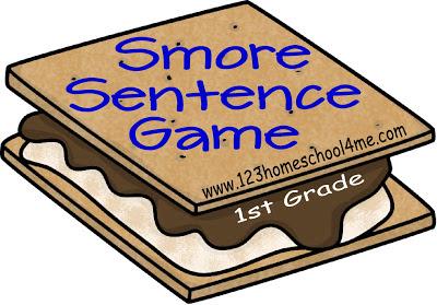 Sentence Building Clipart - Clipart Kid