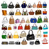 Purse Clip Art And Illustration  3696 Purse Clipart Vector Eps Images