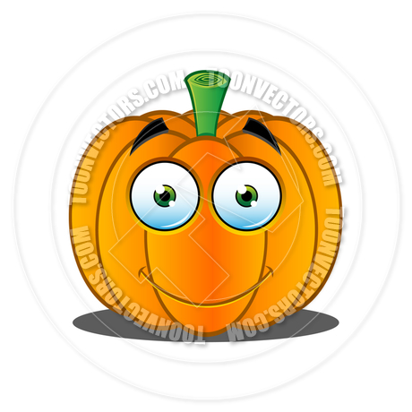 There Is 40 Pixel Pumpkin Free Cliparts All Used For Free