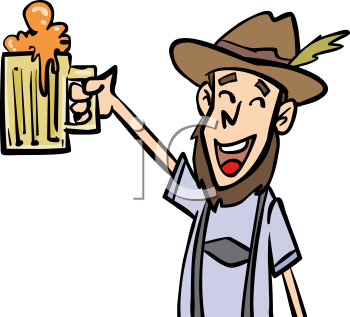 Find Clipart Beer Clipart Image 20 Of 324