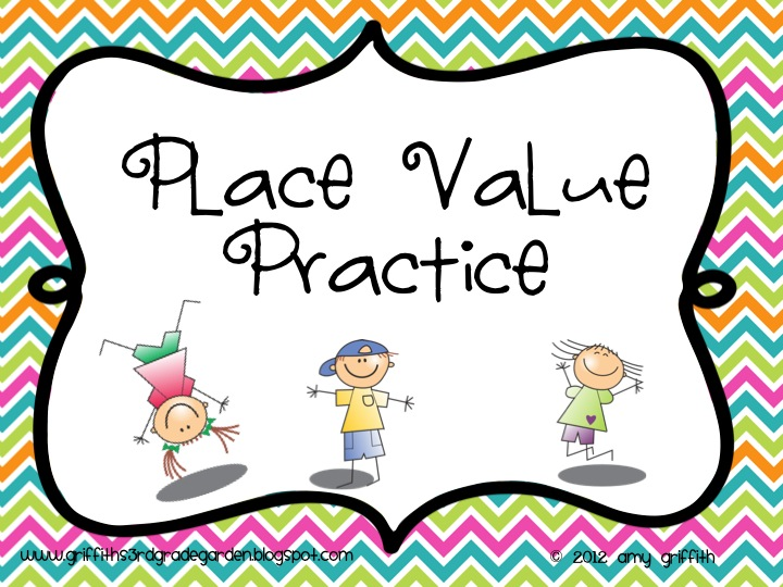 clip art for human values - photo #8