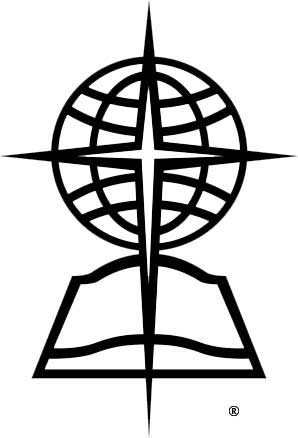 Southern Baptist Convention Logo   Clipart Best