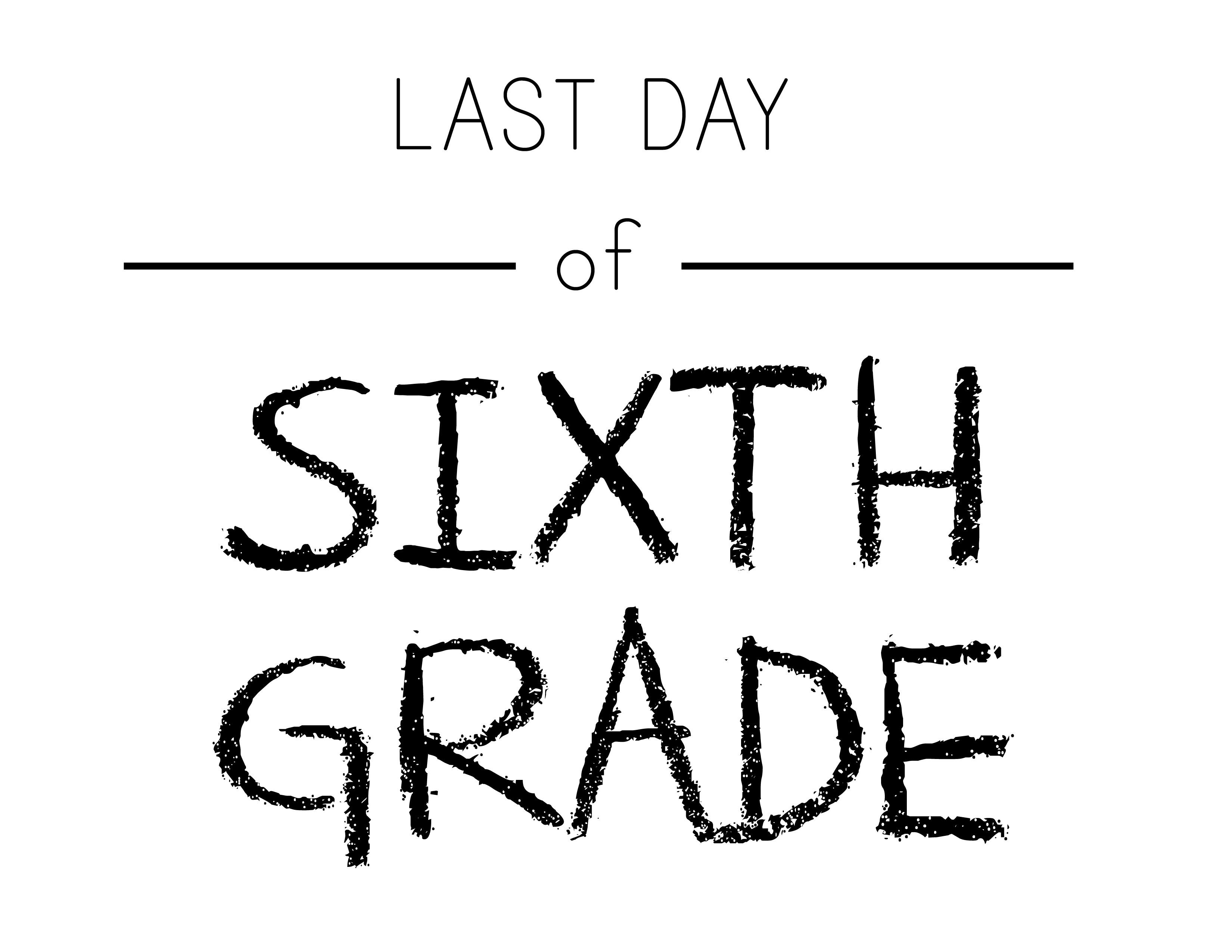 Worksheet Sixth Grade 6th grade clipart kid clip art image galleries imagekb com