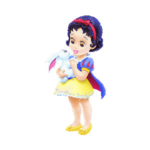Baby Princess Pictures   Clipart Best