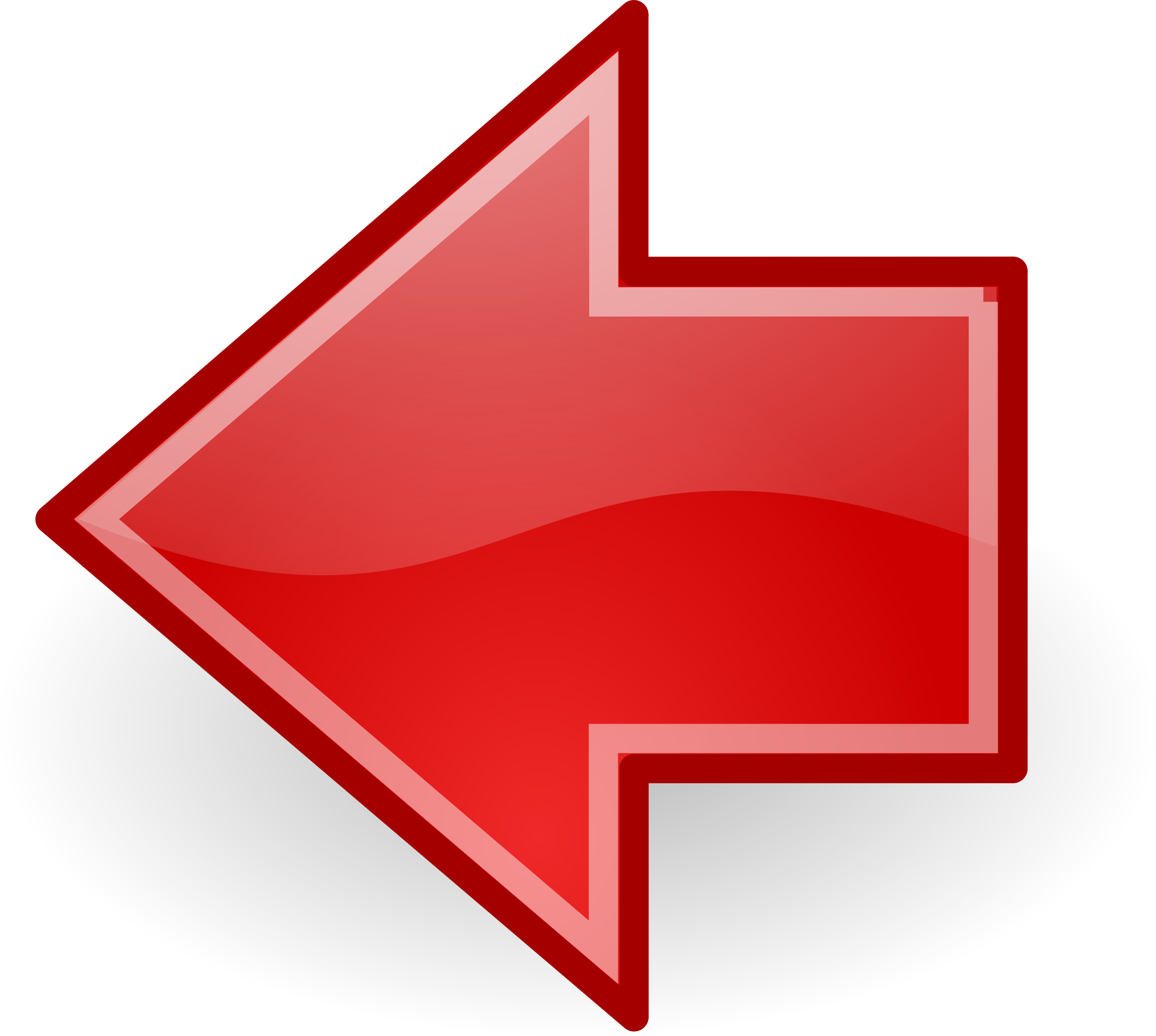 Red arrow clipart clipart suggest for Arrow clipart