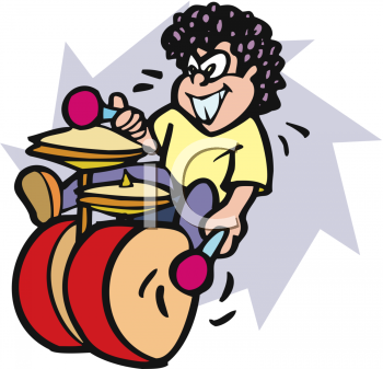 Home   Clipart   Entertainment   Musician     517 Of 559