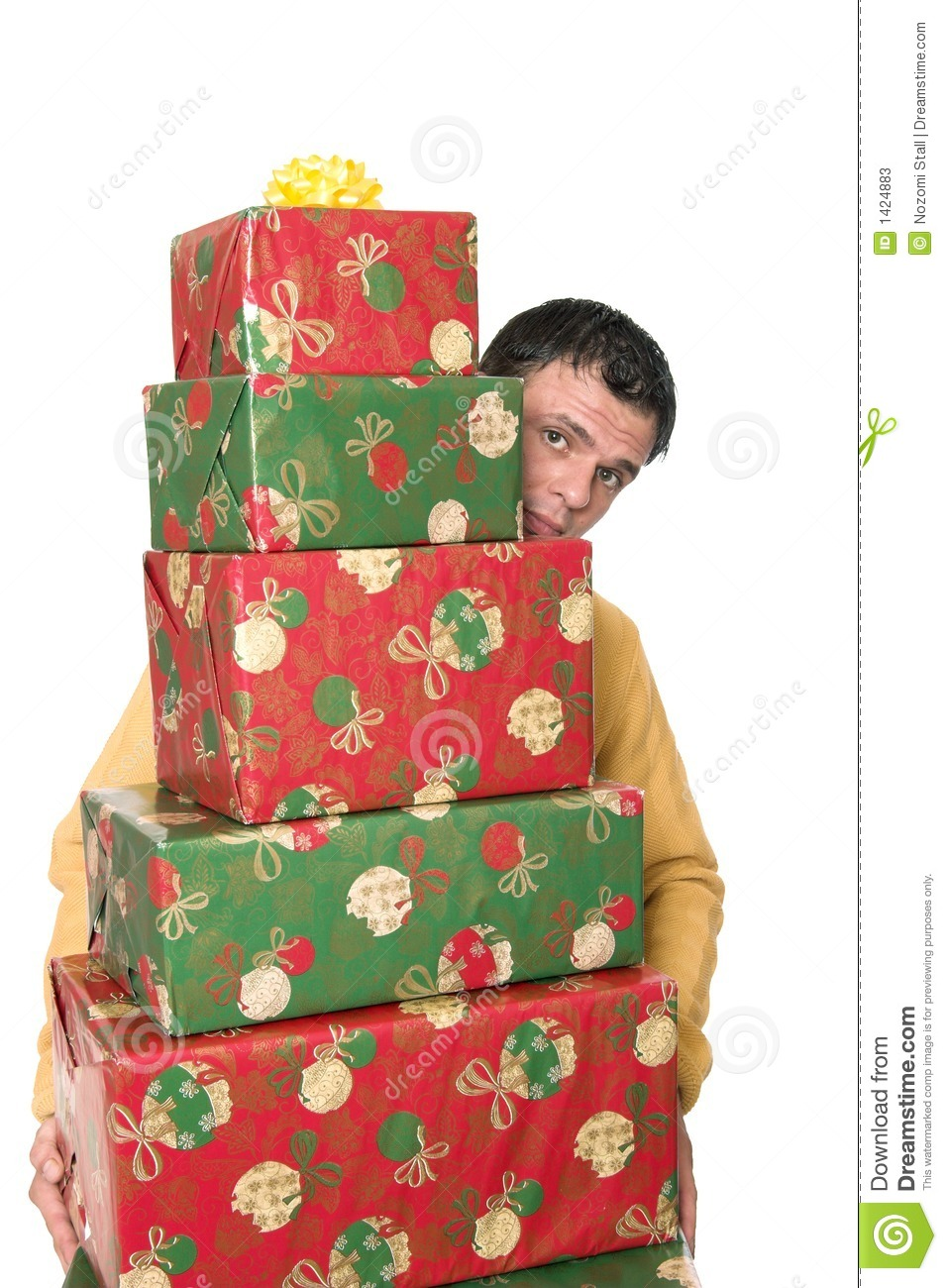 Huge stack of presents clipart suggest