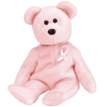Another Adorable Soft Beanie Baby From Ty  Great Gift Item Or To Start