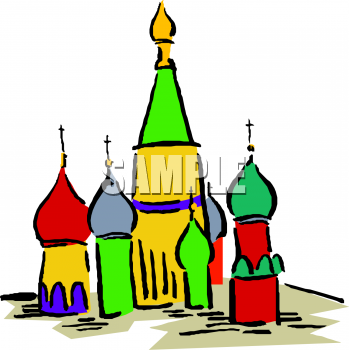 Find Clipart Church Clipart Image 69 Of 360