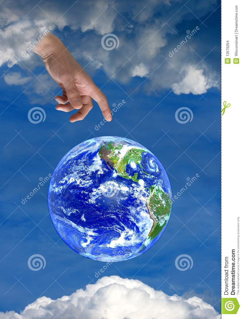 God Faith Religion Hope Peace Heaven Earth Stock Images   Image