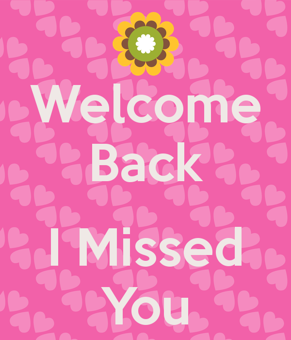 welcome back A lesson plans page story of teacher inspriation - inspirational teacher story on welcome back.