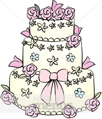 Clip Art Wedding Cake Clip Art wedding cake clipart kid spring clipart