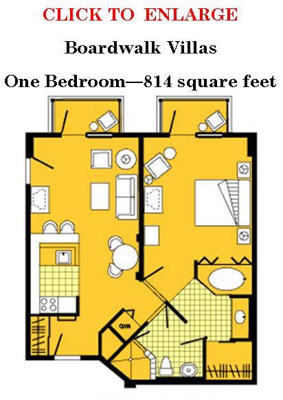 Clip art shop floor layout clipart clipart suggest for Boardwalk villas 1 bedroom