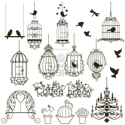 Bird Vintage Clip Art   Google Search   Edits   Designs   Pinterest
