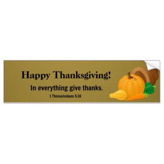 Christian Thanksgiving Clip Art Free For Anyone