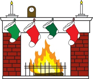 Fireplace Clipart   Clipart Panda   Free Clipart Images