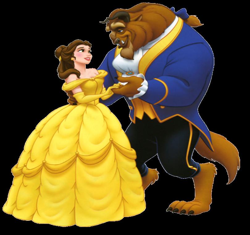 clipart princesas disney - photo #31