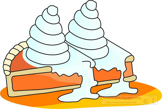 Whipped Cream Eating Contest Clipart - Clipart Suggest