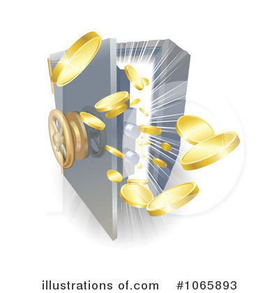 Royalty Free  Rf  Safe Clipart Illustration By Geo Images   Stock