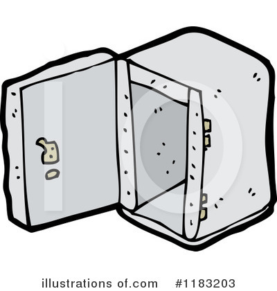 Royalty Free  Rf  Safe Clipart Illustration By Lineartestpilot   Stock