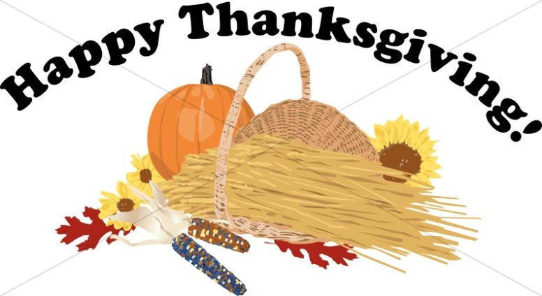 Thanksgiving Word Art Thanksgiving Day Wordart   Sharefaith