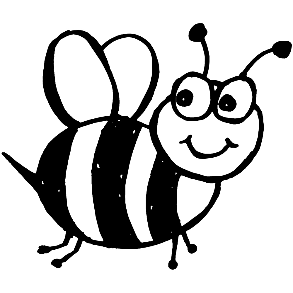 10 Free Bee Printable   Free Cliparts That You Can Download To You