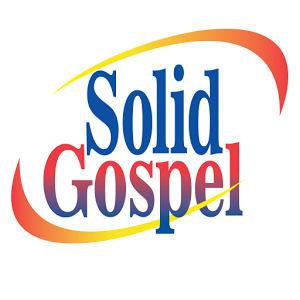 12 Free Gospel Pictures Free Cliparts That You Can Download To You