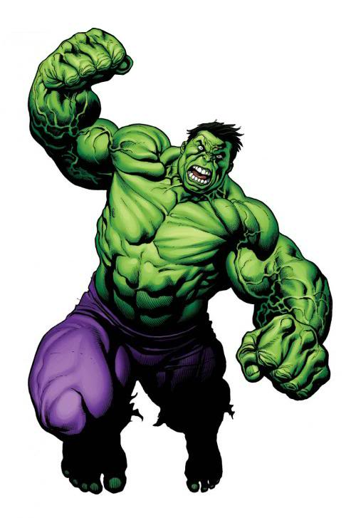 Clip Art Hulk Clip Art hulk clipart kid 19 clip art free cliparts that you can download to computer